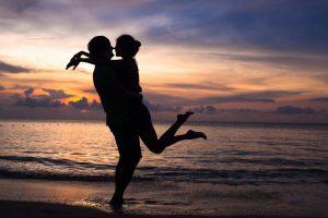 blog_libertad_pareja
